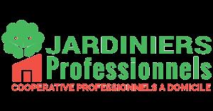 logo-jardiniers-professionnels-twitter